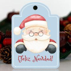 Et navidad 12