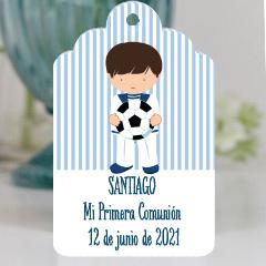 Etiqueta comunion129