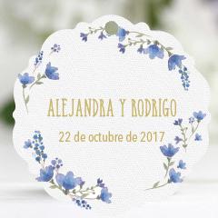 Etiqueta boda75