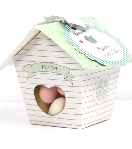 Caja casa2