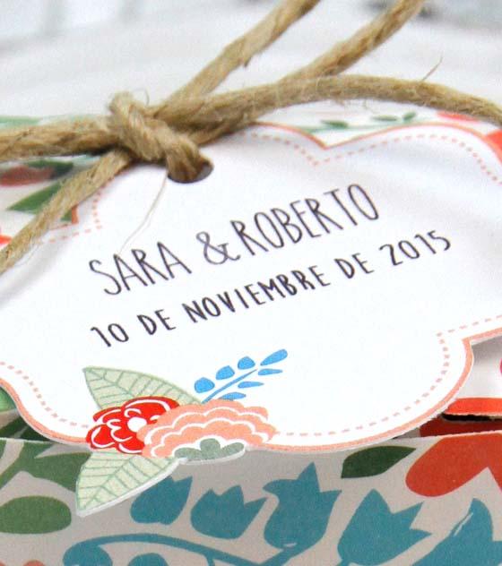 Caja regalo boda1