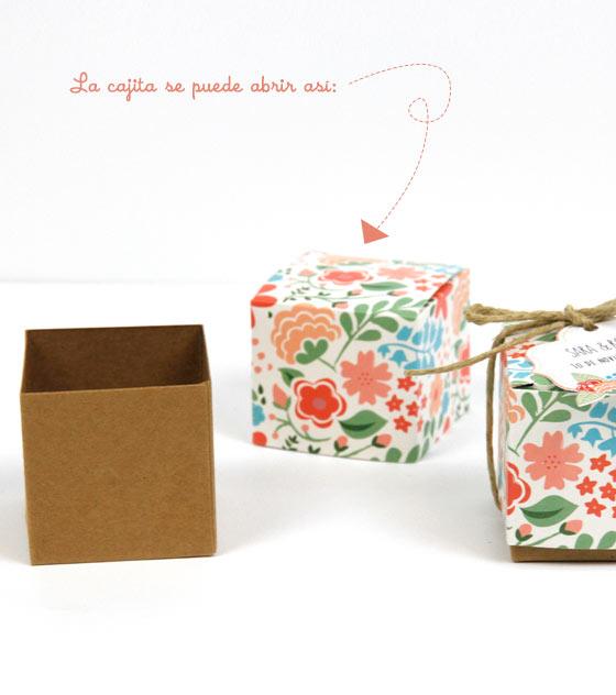 Caja regalo boda2