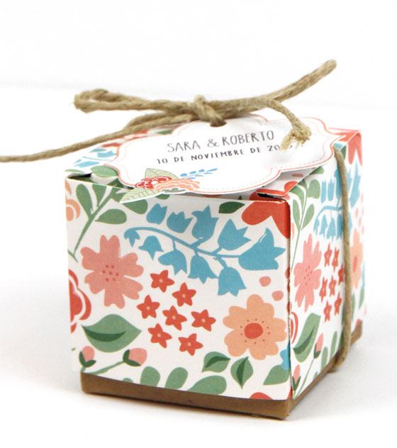 Caja regalo boda5