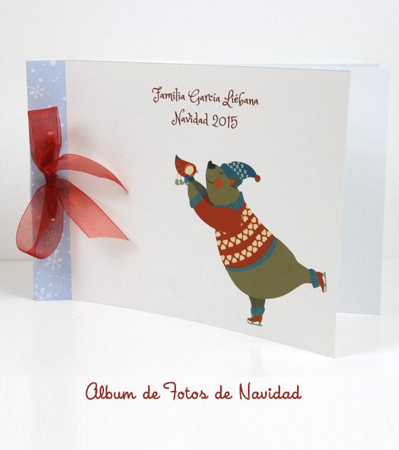 Album navidad2