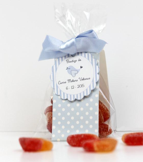 Caramelos bautizo1