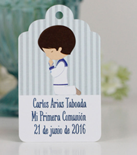 Etiqueta comunion155