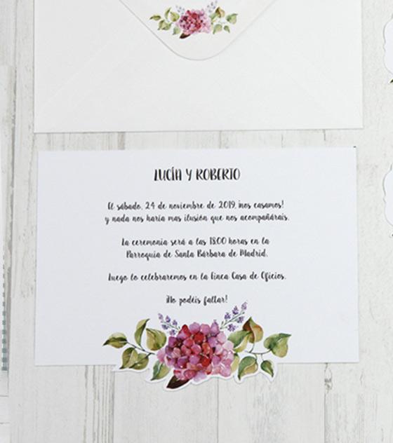 Invitacion boda 2 1