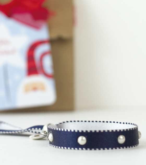Pulsera perlitas azul3