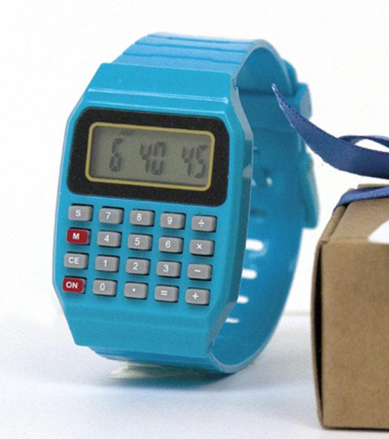 Reloj calculadora3