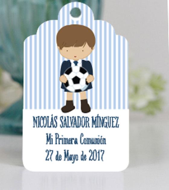 Etiqueta comunion126