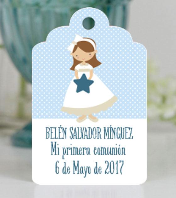 Etiqueta comunion32