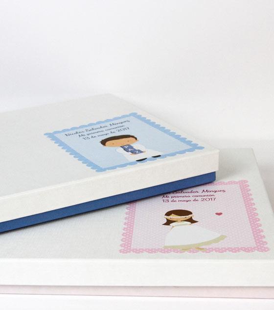 Caja comunion4