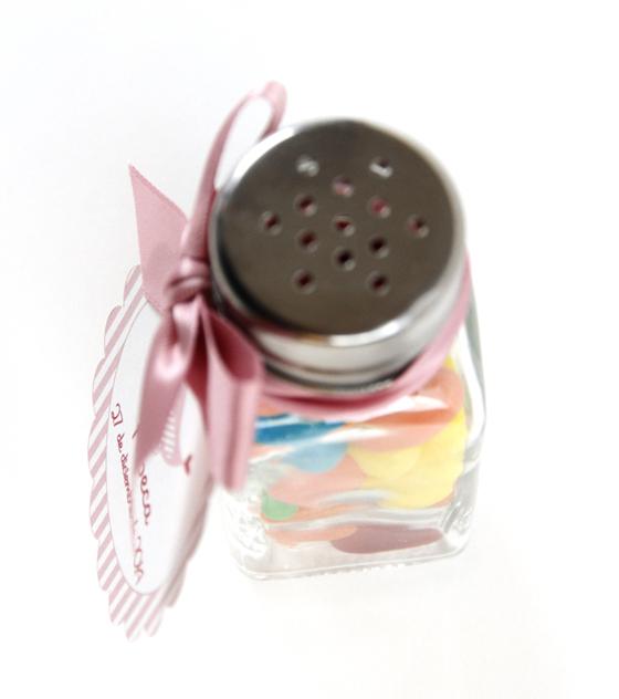 Salero caramelos3