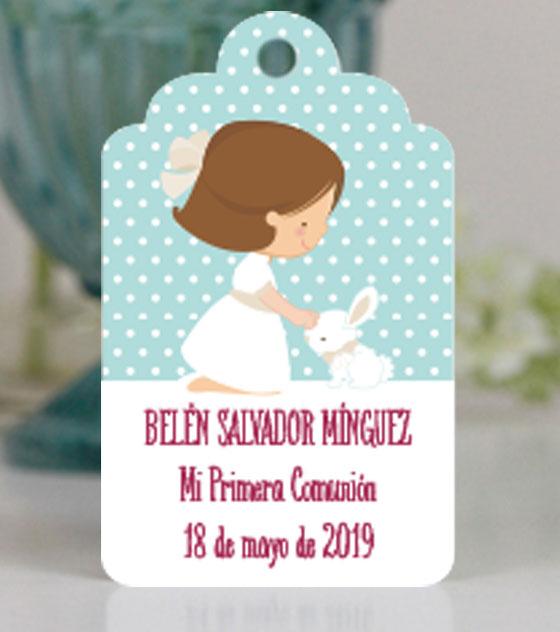 Etiqueta comunion25