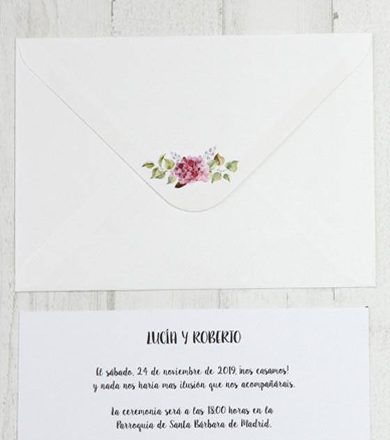 Invitacion boda 2 2