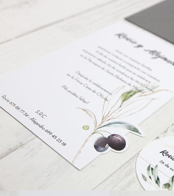 Invitacion boda olivas2