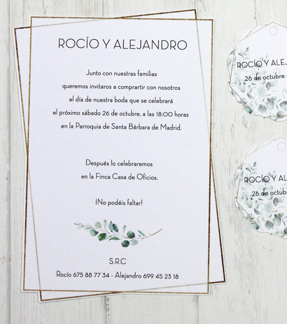 Invitacion boda eucalipto2