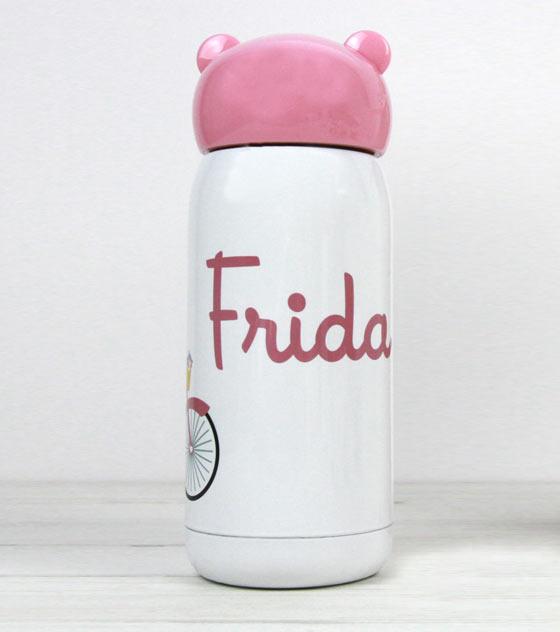 Botella termo personalizada3