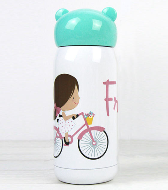 Botella termo personalizada2