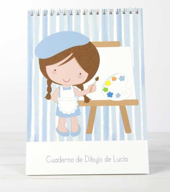 Cuaderno personalizado4