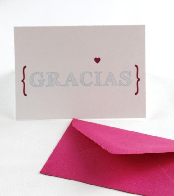 Tarjeta agradecimiento7