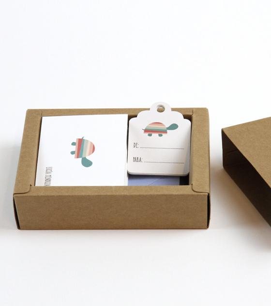 Tarjeta agradecimiento caja2