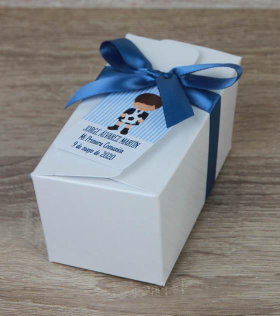 Cajas caramelos2