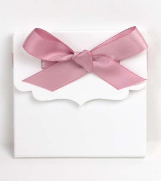 Caja regalo9