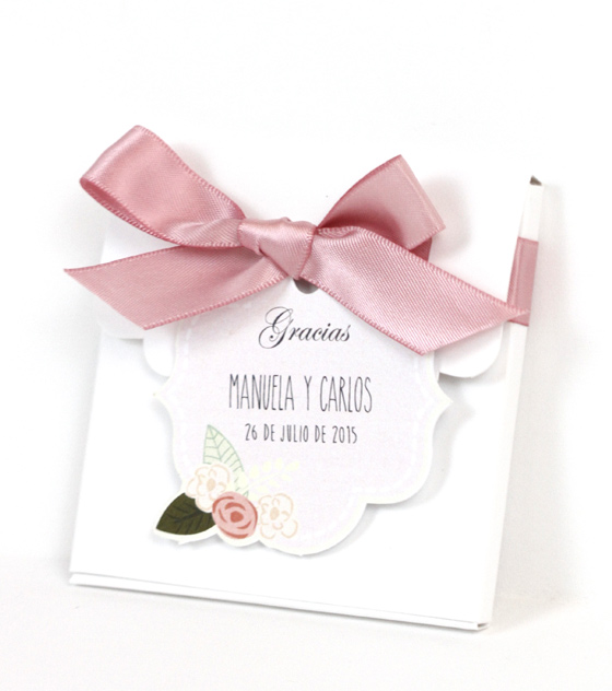 Caja regalo11