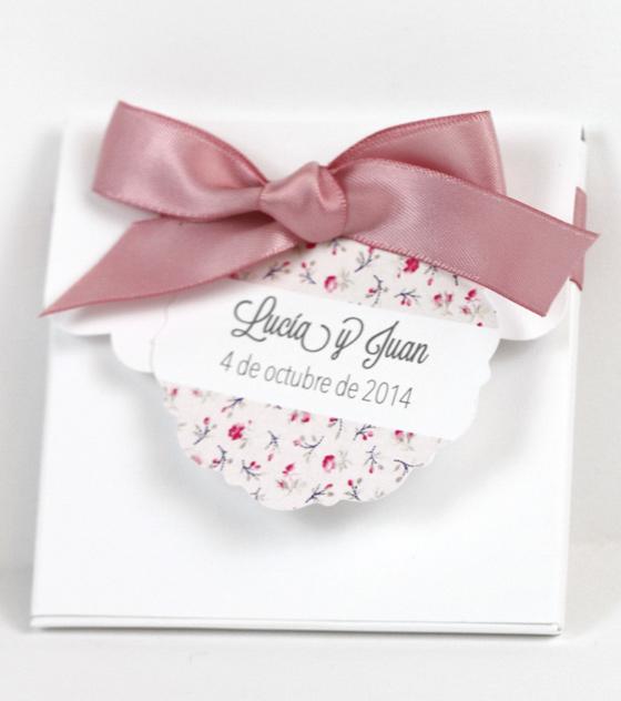 Caja regalo10