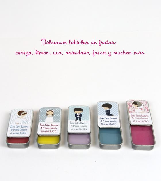 Balsamo labial1