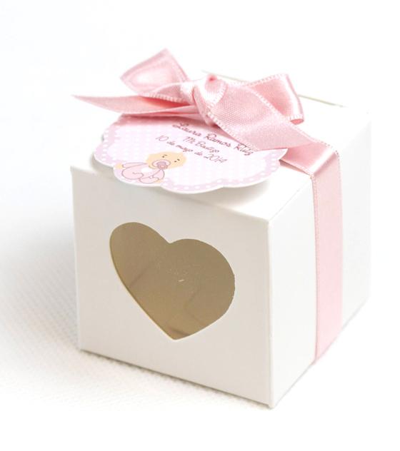Caja regalo4