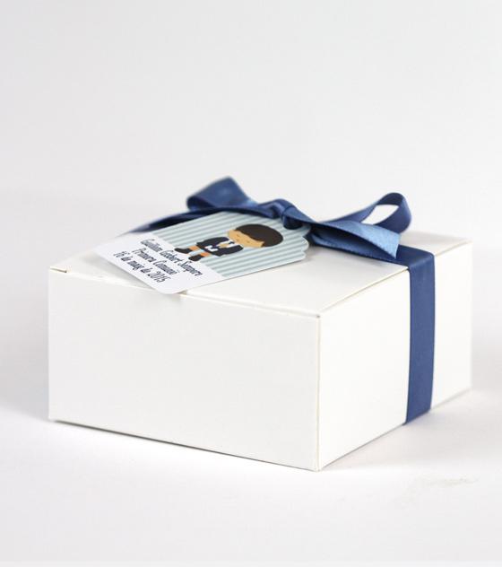 Cja cuadrada regalo2