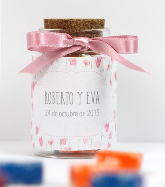 Caramelos regalos boda2