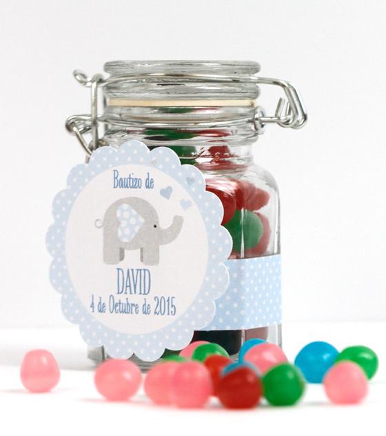 Recuerdo bautizo caramelos2
